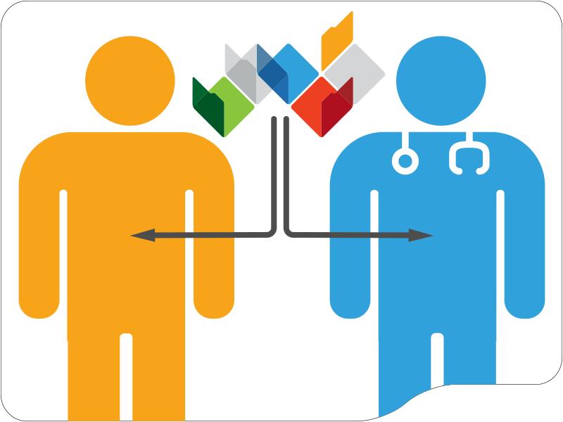 Australian Digital Health Agency – MyHR Benefits Evaluation