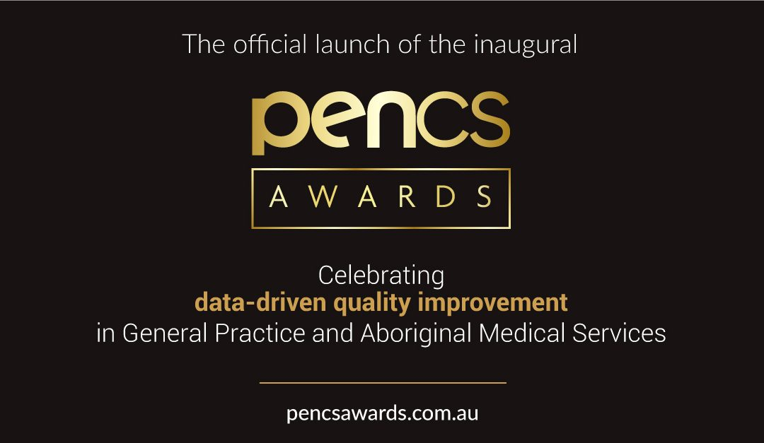 The inaugural Pen CS Awards – nominations are now open